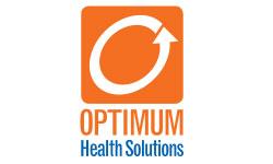 Optimum_250