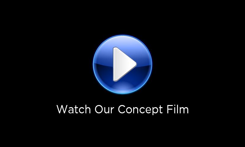 eastbrooke video