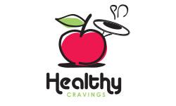 healthy_250