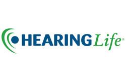 hearing_life_250